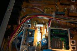 R2213 inside