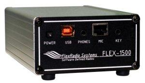 Flex-1500 SDR